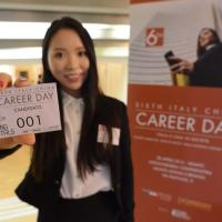 VI Italy China Career Day (11) (FILEminimizer).JPG