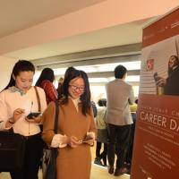 VI Italy China Career Day (8) (FILEminimizer).JPG