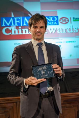 30. Andrea Ghizzoni, WeChat (FILEminimizer).jpg