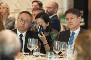 Rapporto annuale Cina 2019_ Photo by Giuseppe Macor (182) (FILEminimizer).jpg