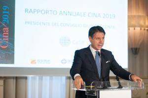 Rapporto annuale Cina 2019_ Photo by Giuseppe Macor (201) (FILEminimizer).jpg