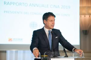 Rapporto annuale Cina 2019_ Photo by Giuseppe Macor (204) (FILEminimizer).jpg