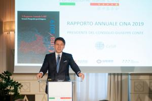 Rapporto annuale Cina 2019_ Photo by Giuseppe Macor (206) (FILEminimizer).jpg