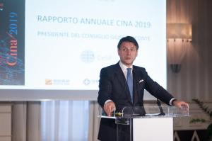 Rapporto annuale Cina 2019_ Photo by Giuseppe Macor (218) (FILEminimizer).jpg