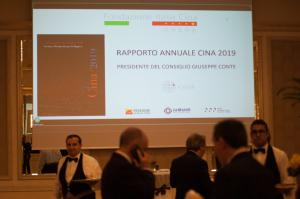 Rapporto annuale Cina 2019_ Photo by Giuseppe Macor (28) (FILEminimizer).jpg