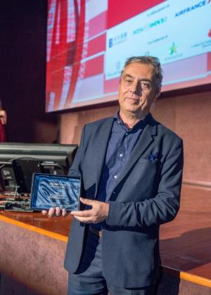 Stefano Boeri (FILEminimizer).jpg
