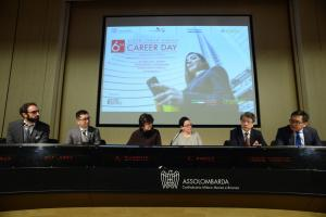 VI Italy China Career Day (17) (FILEminimizer).JPG