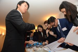 VI Italy China Career Day (9) (FILEminimizer).JPG