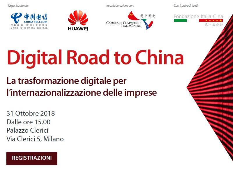 Auguri Di Buon Natale In Cinese.Fondazione Italia Cina