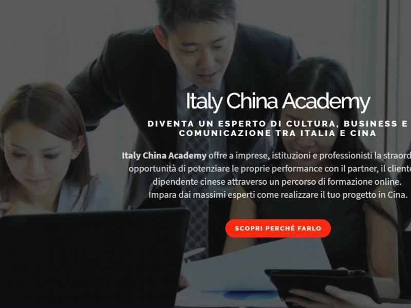 miglior sito di incontri online Cina